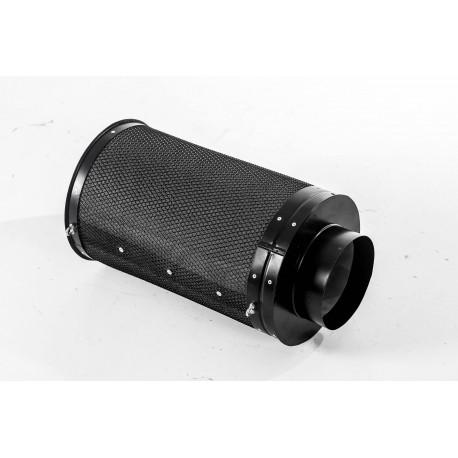 Фильтр Угольный Mars серия Т 600