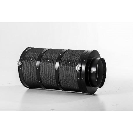 Фильтр Угольный Mars серия Т 800