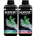 IONIC® Hydro grow