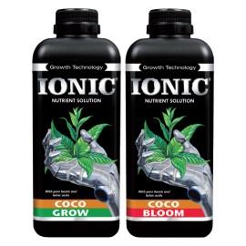 IONIC® coco grow
