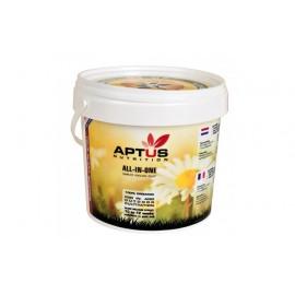 APTUS All in one - 10 литров