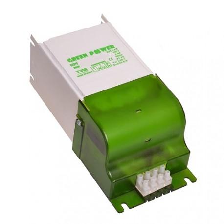 GREEN POWER Ballast 400W