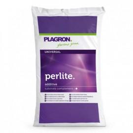 PLAGRON Агроперлит 10 литров
