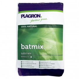 Plagron Batmix