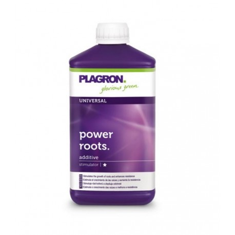 Plagron power roots 1л