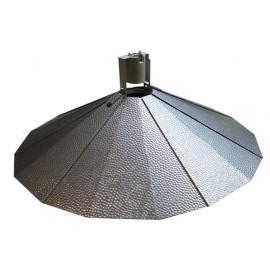 Купольный рефлектор фото