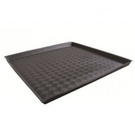 Flexi Tray 120x120