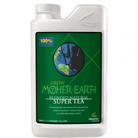 Mother Earth Super Tea Organic Grow 1 L