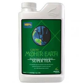 Mother Earth Super Tea Organic Grow 1 L