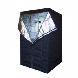 MONSTERBUDS URBAN GROW TENT 120 X 120 X 200CM