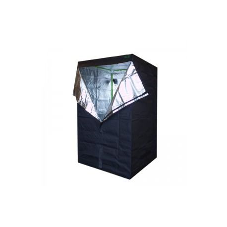 MONSTERBUDS URBAN GROW TENT 150 X 150 X 200CM