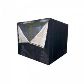 MONSTERBUDS URBAN GROW TENT 240 X 240 X 200CM