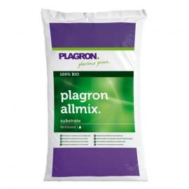 Plagron allmix 50 литров