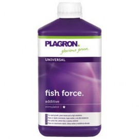 Plagron Fish Force