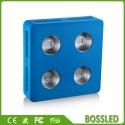 COB LED лампа для растений 800 вт