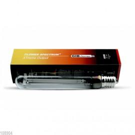 GIB Lighting Flower Spectrum XTreme Output 600W
