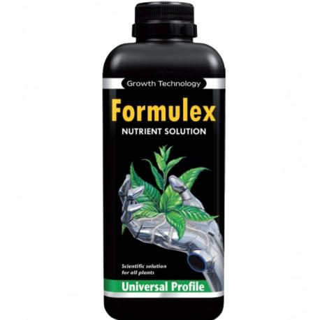 FORMULEX 1л