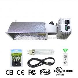 Керамическая лампа 315 вт