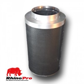 Фильтр RHINO PRO  200m3
