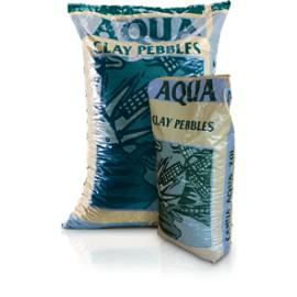 CANNA Aqua Clay Pebbles 50 L