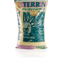 CANNA Terra CANNA Professional Plus 50 L