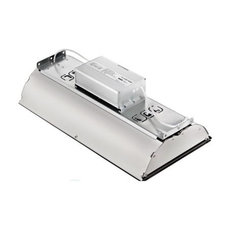 Индукционный светильник 300W