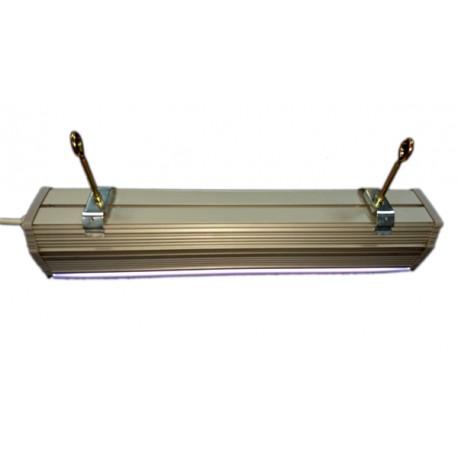 Led светильник VermiLight 100вт