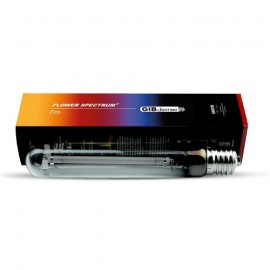 GIB Lighting Flower Spectrum Pro 600w