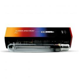 GIB Lighting Flower Spectrum Pro 600w
