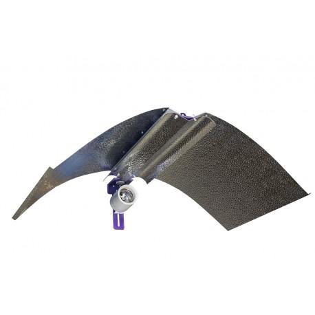 Большой отражатель бипорабола для ДНАТ V-Air XL