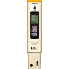 pH метр HM DIGITAL PH-80
