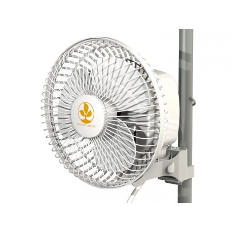 SECRET JARDIN MONKEY FAN 18 CM - 30W
