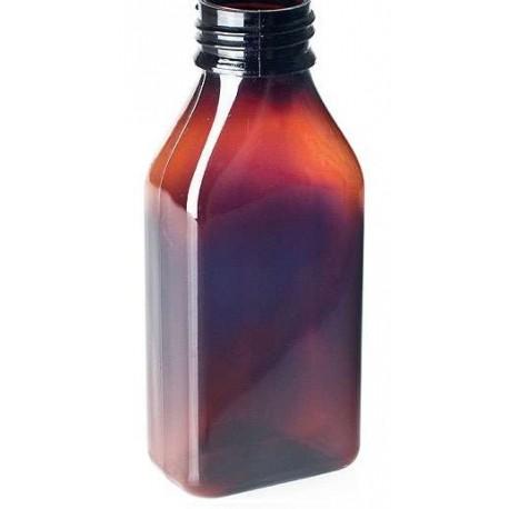 pH- для стадии цвета, 250ml