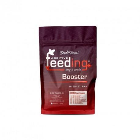 Удобрение Powder Feeding Booster 0,5 kg фото
