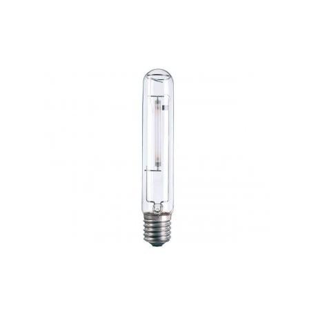 Лампа ДНАТ ЛИСМА 400 W (E-40) фото