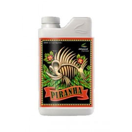 Advanced Nutrients Piranha 100 мл