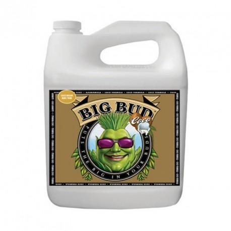 Big Bud Coco Liquid 5L