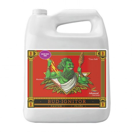 Advanced Nutrients Bud Ignitor 500мл