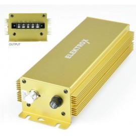 Балласт Elektrox electronic 600W