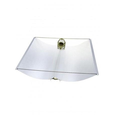 Рефлектор Prima Klima LA55-V