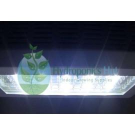 260W 14 диапазонный LED светильник ver3.0