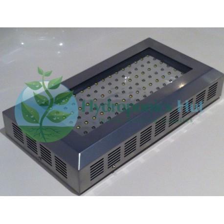 400W 14 диапазонный LED светильник ver2.0
