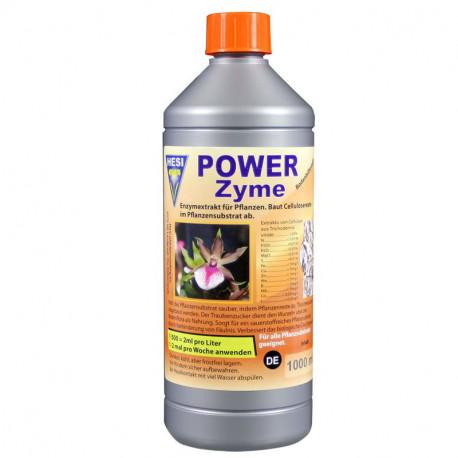 Hesi Power Zyme 1 литр