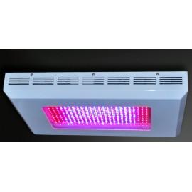 550W 7 диапазонный LED светильник