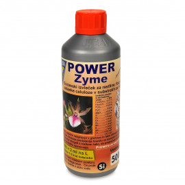 Hesi Power Zyme 500ml