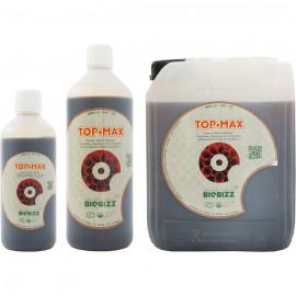 TopMax BioBizz