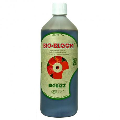 Bio-Bloom BioBizz