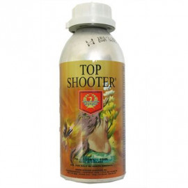 H&G Top Shooter