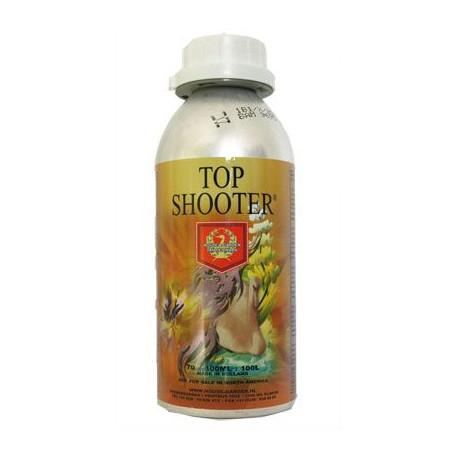 H&G Top Shooter