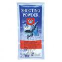 Стимулятор цветения H&G Shooting Powder 1 пакет